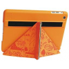Ozaki Multi-angle smart case for iPad mini-NewYork