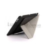 Ozaki Multi-angle smart case for iPad mini - Rome
