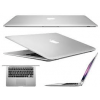 Apple Macbook Air A1237